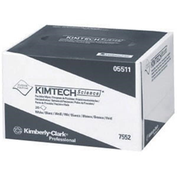 Kimtech Science™ Precision Wipes