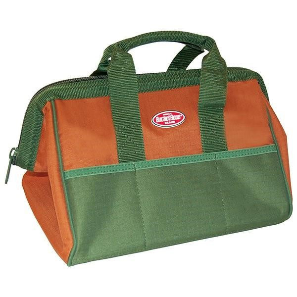 GateMouth® Tool Bag (Medium)