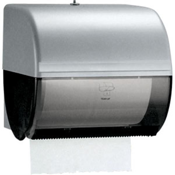 Omni Roll Towel Dispenser