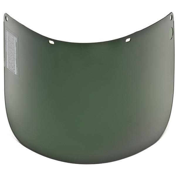 Defender®+ Face Shield