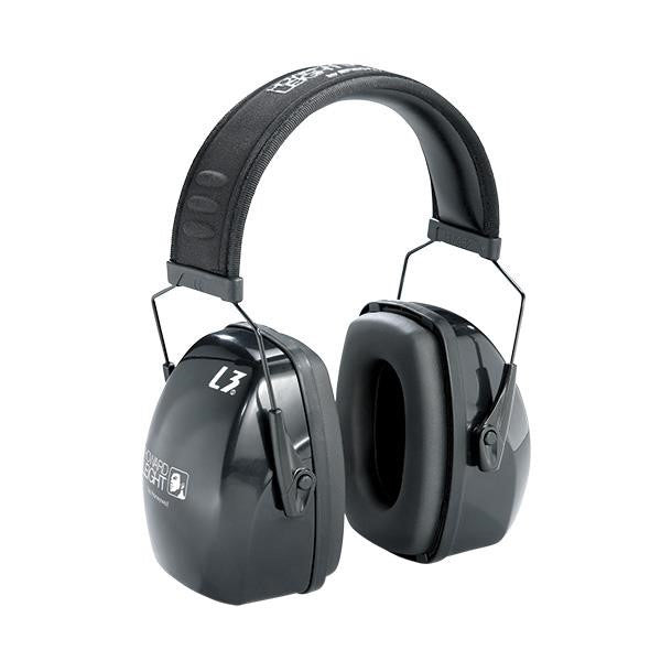 Howard Leight Leightning® Earmuffs