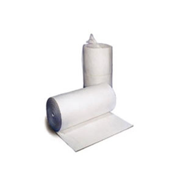 ENV™ Medium-Weight Value Roll