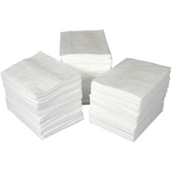 ENV™ Medium-Weight Economy Pads