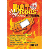 Hot Rods™ Hand Warmers
