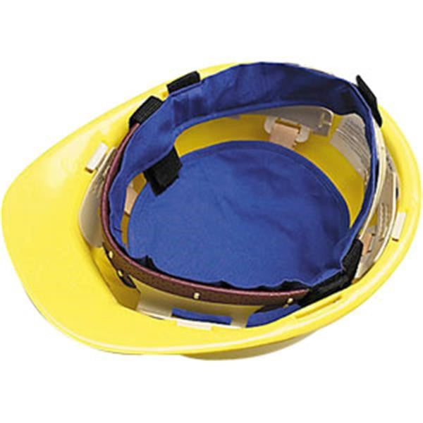 Chill-Its® 6716 Cooling Hard Hat Liner