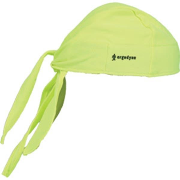 Chill-Its® 6615 High-Performance Dew Rag