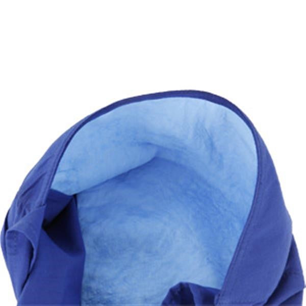 Chill-Its® 6710CT Triangle Hat with Cooling Towel