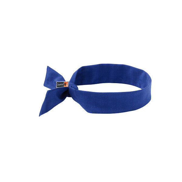 Chill-Its® 6700FR Cooling Bandana