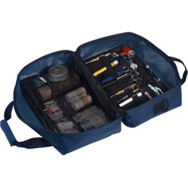 Arsenal® GB5220 Responder Bag