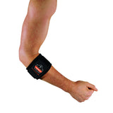ProFlex® 500 Elbow Support