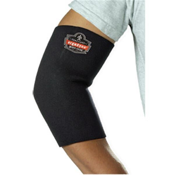 Ergodyne® 650 Elbow Sleeve