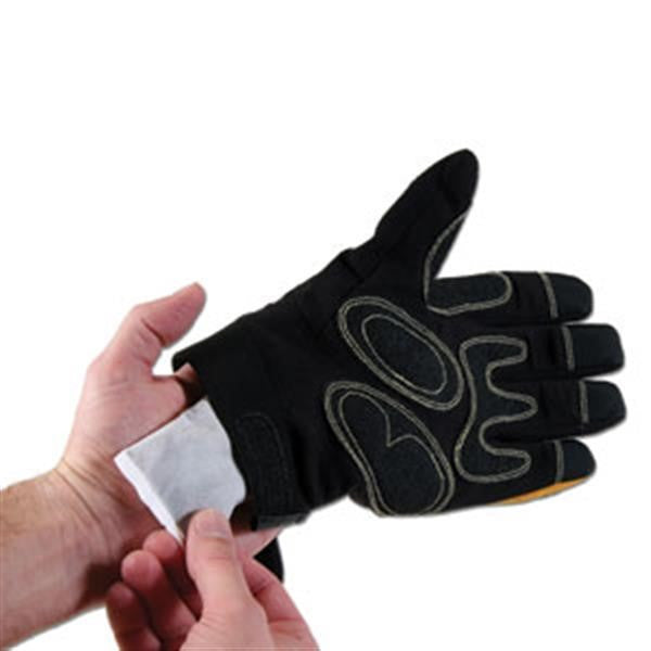N-Ferno® 6990 Hand Warming Packs