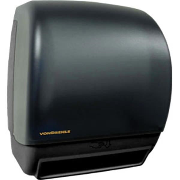 VonDrehle Hands-Free Electronic Dispenser (For 7 7/8 Towels)