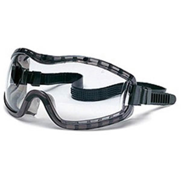 Stryker™ Goggles