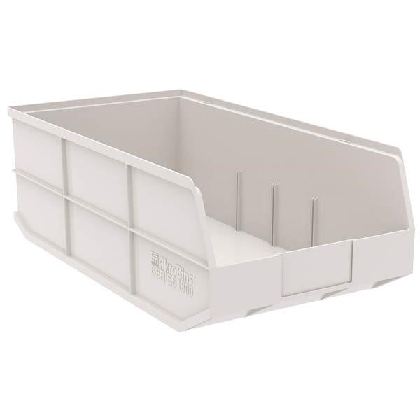 1800 Series AkronBins® Storage Bins
