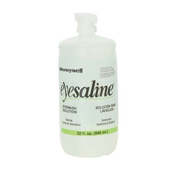 Eyesaline® Eyewash Bottle