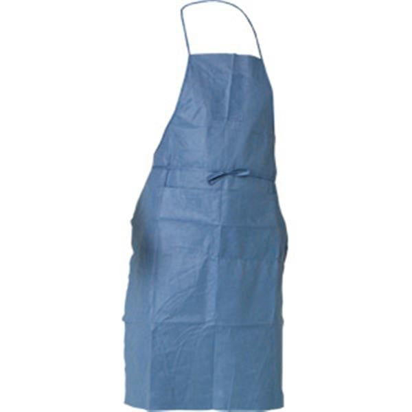 Kleenguard™ A20 Protective Aprons w/ Pockets