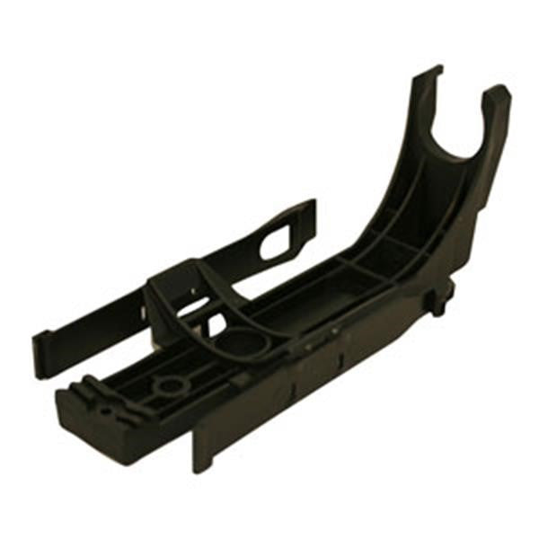 Kidde Vehicle Bracket (Fits Kidde 4104000