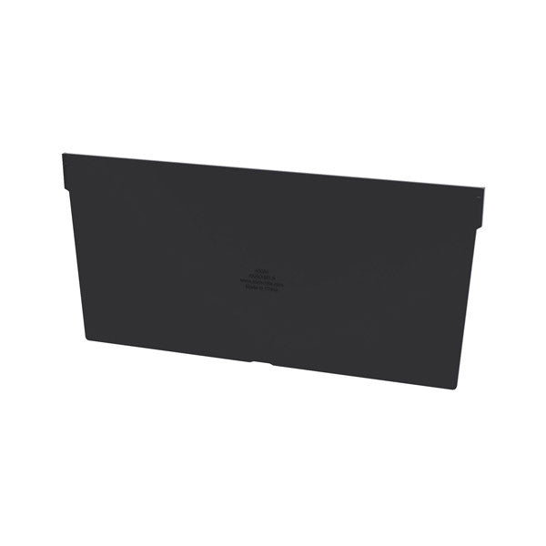 ShelfMax® Bin Dividers (For 30090