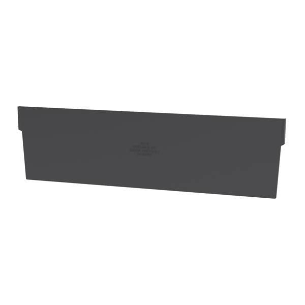 Shelf Bin Divider (For 30120