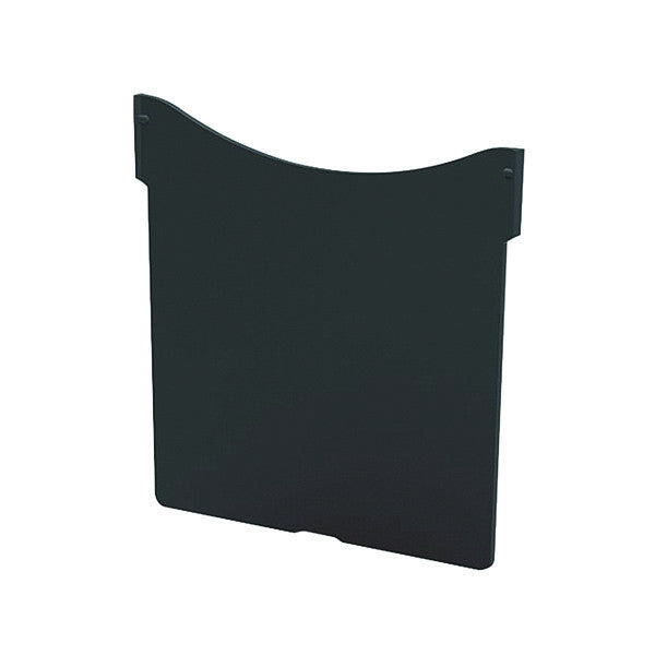 AkroBins® Width Dividers (For 30250)