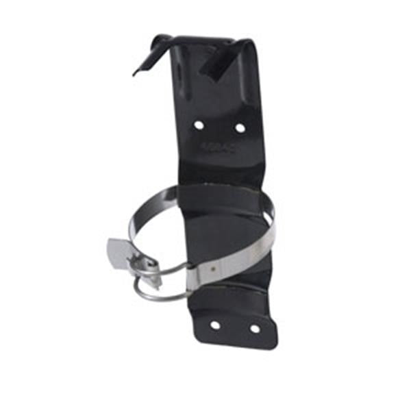 "Kidde Strap Bracket (Fits Kidde 2 1/2€""2 3/4 lb Extinguishers)"
