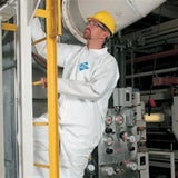 KleenGuard™ A40 Liquid & Particle Protection Coveralls w/ Open Wrists & Ankles