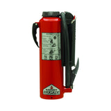 Badger™ Brigade 10 lb ABC Fire Extinguisher