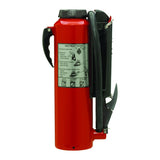 Badger™ Brigade 30 lb Purple K Fire Extinguisher