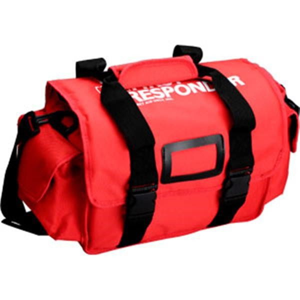 Large First Responder Bag (Empty)