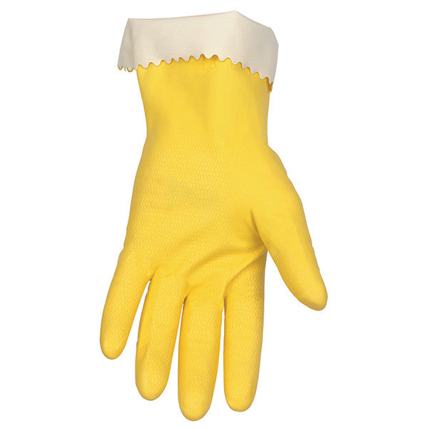 Memphis Unsupported Latex Gloves