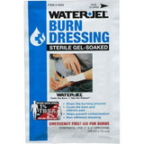 Water-Jel® Burn Dressing (4 x 4)