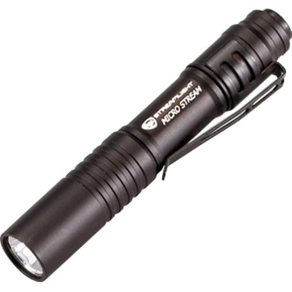 Microstream® Penlight