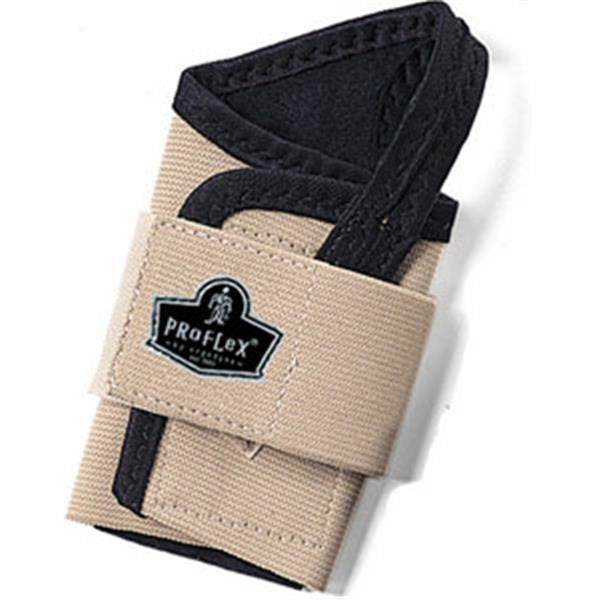 ProFlex® 4000 Single-Strap Wrist Support