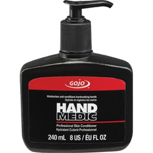 Gojo® Hand Medic® Professional Skin Conditioner