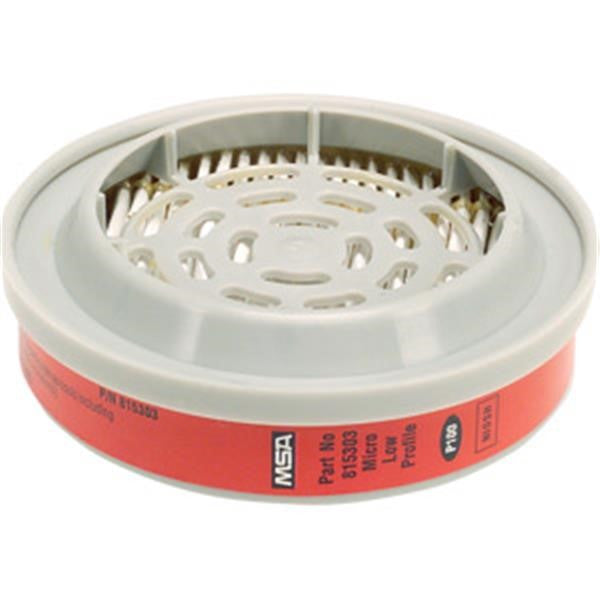 Advantage® Respirator Cartridge