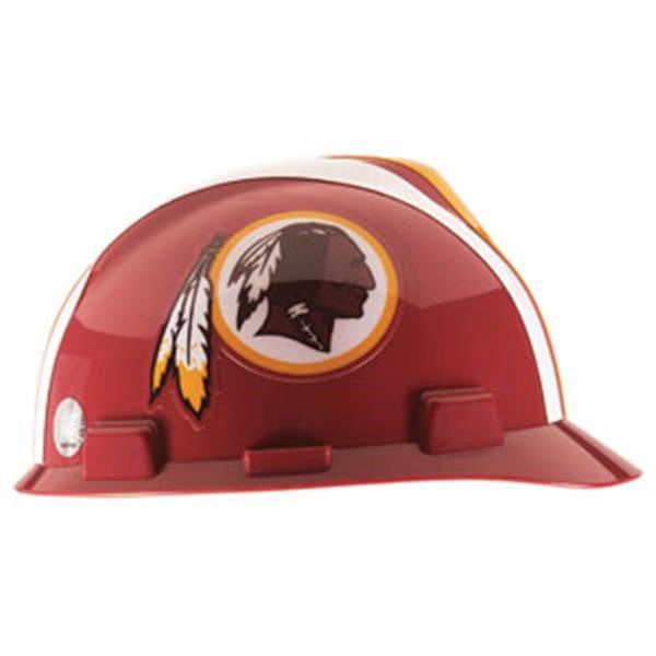 Officially Licensed NFL® V-Gard® Caps