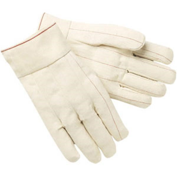 Memphis Nap-Out Double Palm Gloves