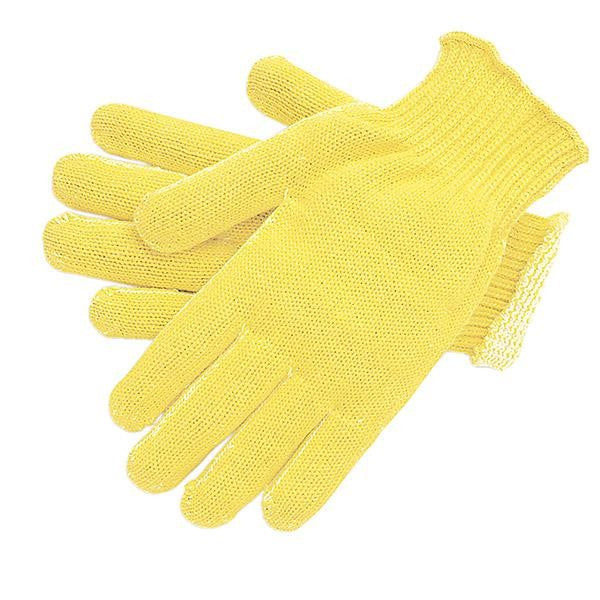 DuPont® Kevlar® Gloves (Kevlar Outside