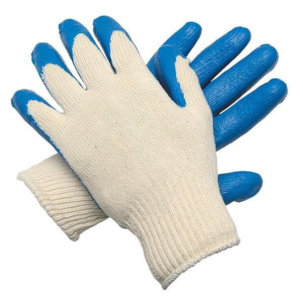 Memphis Industry Standard Gloves