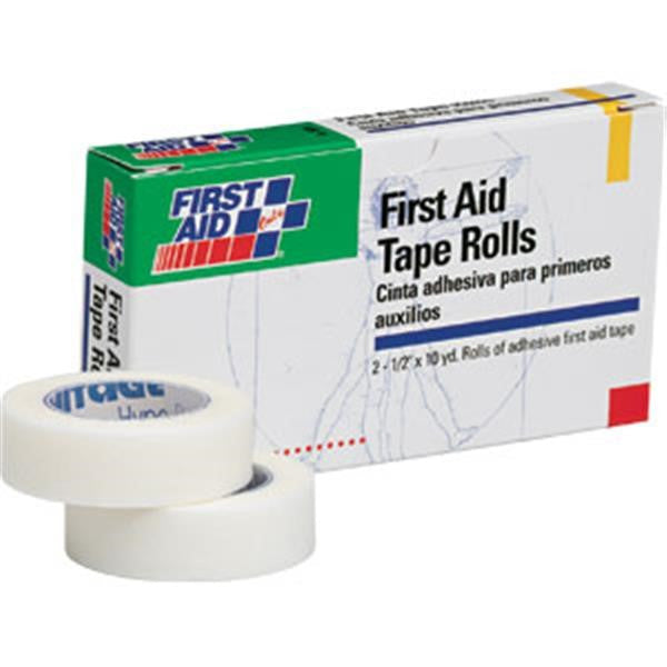 First Aid Tape