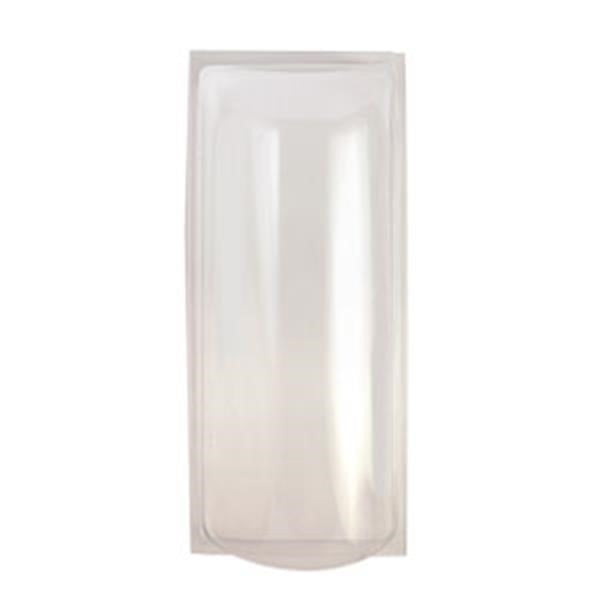 Polycarbonate Bubble Cover