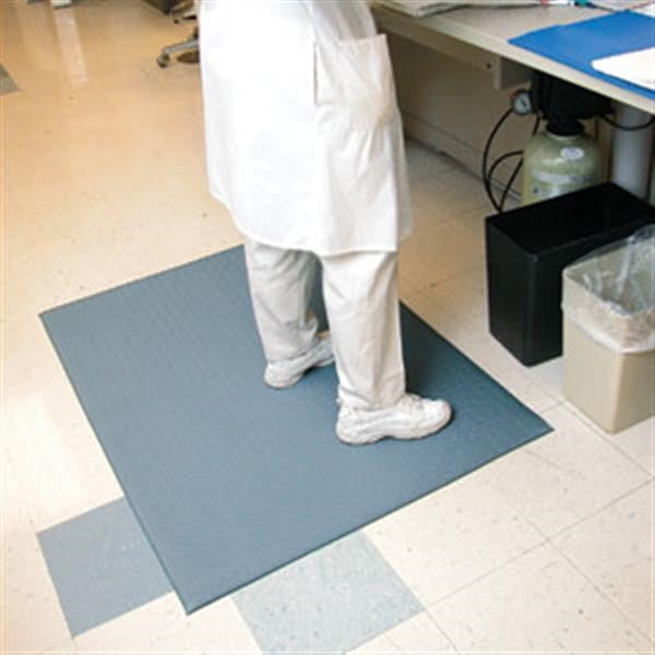Comfort King™ Anti-Fatigue 450 Mat