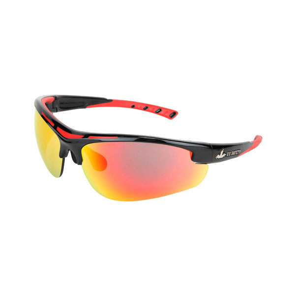 Crews Dominator™ 2 Eyewear