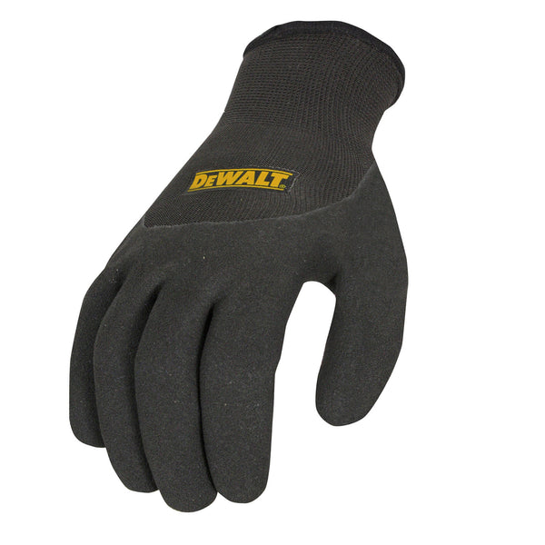Glove in Glove Thermal Work Glove