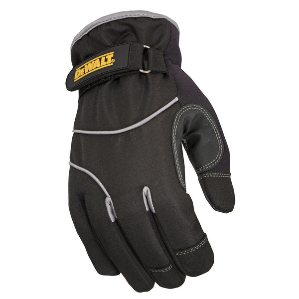 Wind & Water Resistant Cold Weather Glove