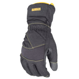 Extreme Condition Insulated Cold Weather Work Glove