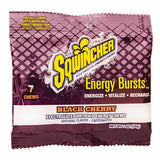 Sqwincher® Energy Bursts™ Chews