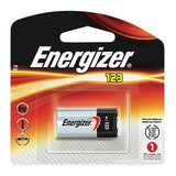Energizer® 123 Lithium Battery