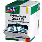 1.0% Hydrocortisone Cream